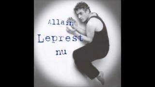Allain Leprest - Madame (Nu, 1998)