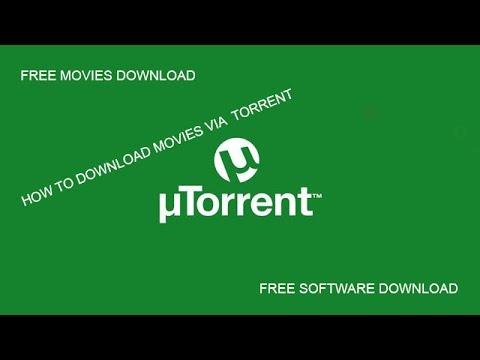 ДОМ - фильм запрещенный к показу в 36 странах Мира HD