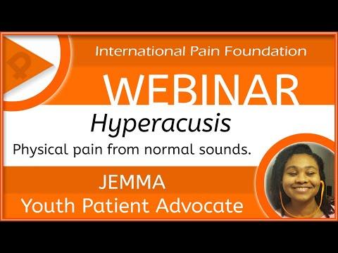 hyperacusis-webinar