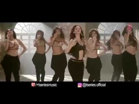 LUV LETTER VIDEO SONG | The Legend of...