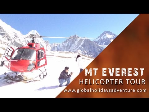 everest-helicopter-tour,-nepal-helicopter-tour,-everest-tour