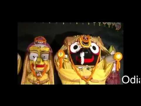 He Gosain Sathie Pauti Tuma Pain Odia New Bhajan Video
