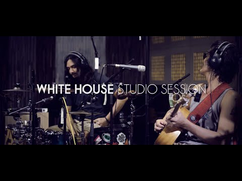 SEMESTA by matajiwa. Recorded Live at SAE Institute, Jakarta.