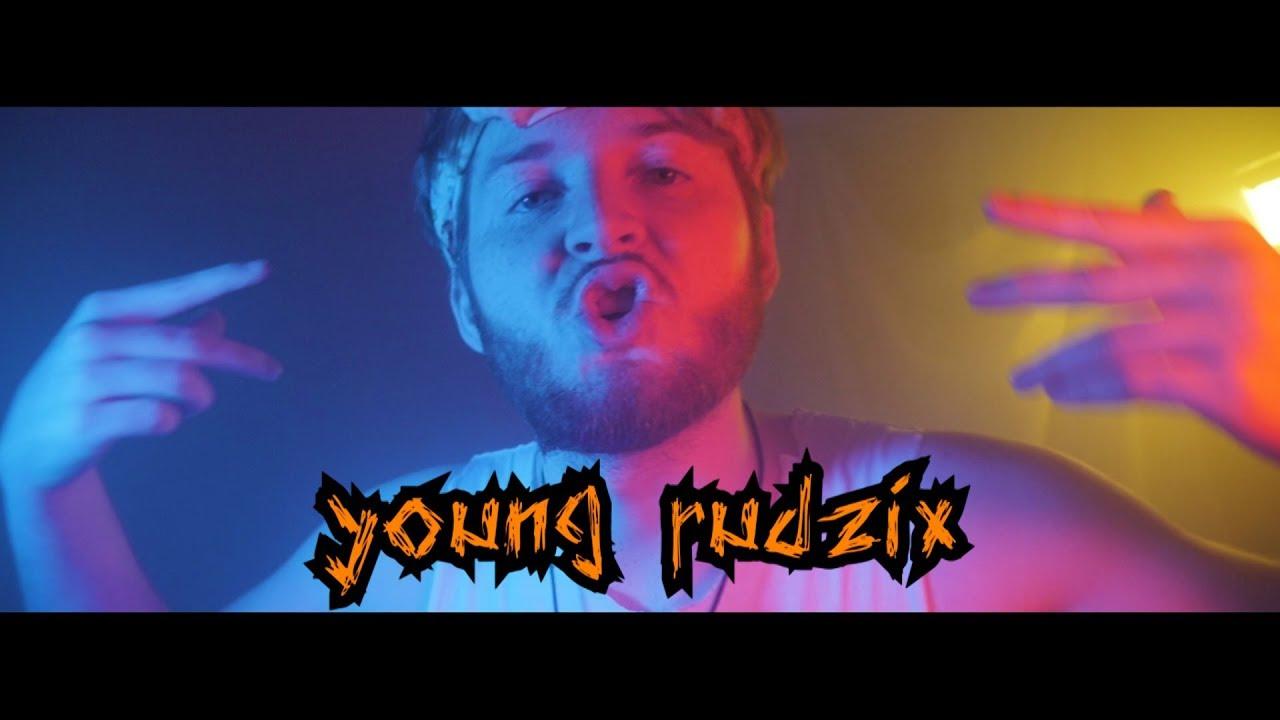 YOUNG RUDZIX – TELEDYSK