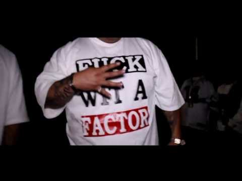 "NEW THIZZ LATIN ""KILLA CALI ""- SMOKEY LOC FT. FAT DANNY & POPS"