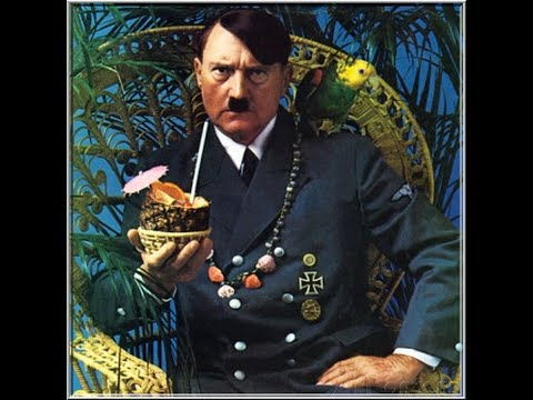 Download [PDF] Hitler And The Nazi Cult Of Celebrity Free ...