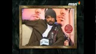 Bohemia - MSN Interview | Da Rap Star