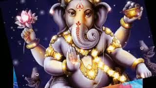 Mantra Ganesha para abrir caminhos e atrair prosperidade