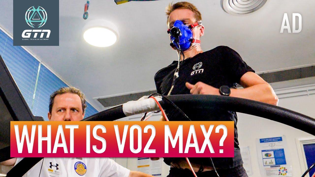 a fogyás hatása a vo2max-ra onetwoslim deutschland kaufen
