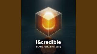 Download lagu I & credible