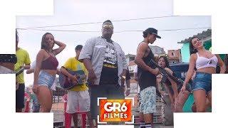 Baixar MC Gerex - Chefe da Boca (GR6 Filmes)