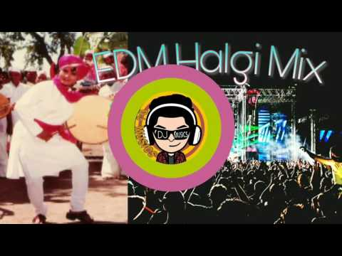 BANJO TRANCE MIX BY DJ MANDAR SM VCM Hello friends i am back with my upcomming remix from boyz movie. This is marathi song. And this is also title