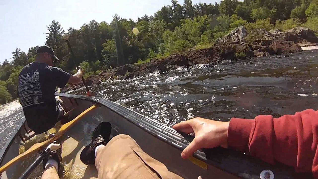 Tandem Whitewater Inflatable Kayaks