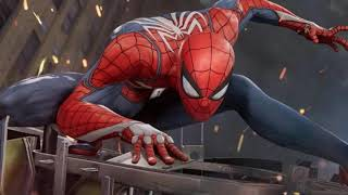 The best new games of 2018 everything you should play this year