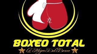 Hermanos Barrera - Gym Barrera (Boxeo Total & Cuna de Campeones)