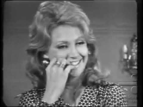 MULHERES DE AREIA 1973 Cenas