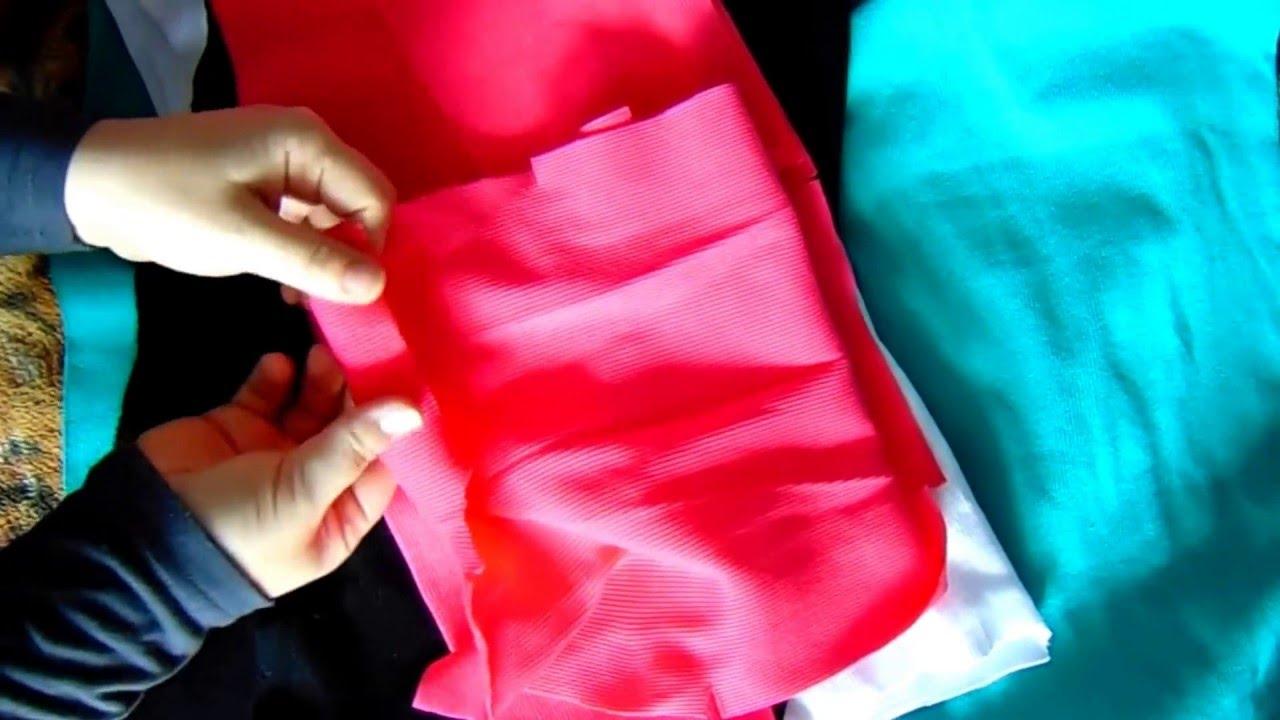 Пальто от модного итальянского бренда женской одежды FENDI: ID .