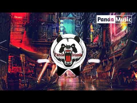 Friendships(Original Mix Rap Version)Nghe là nghiện | Panda Music