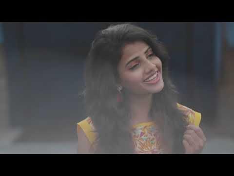 JioWap Com Kaun Tujhe Female Cover VoiceOfRitu Sushant Singh Disha Patani