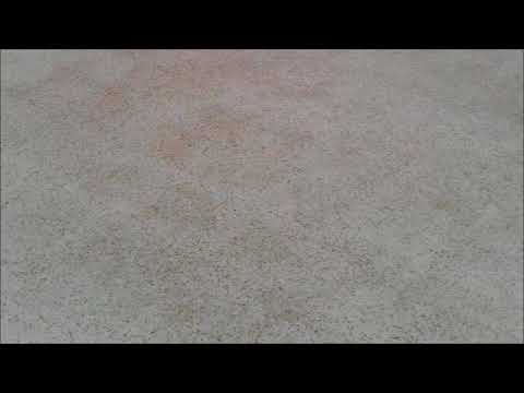 How Much Does It Cost To Restore Terrazzo Floors In South