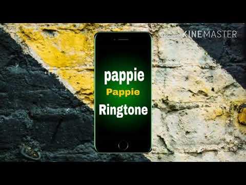 Papi Papi Ringtone