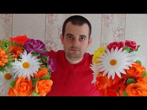 100 рублей в сутки