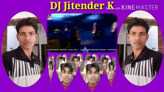 dj jitendra kumar bhojpuri video
