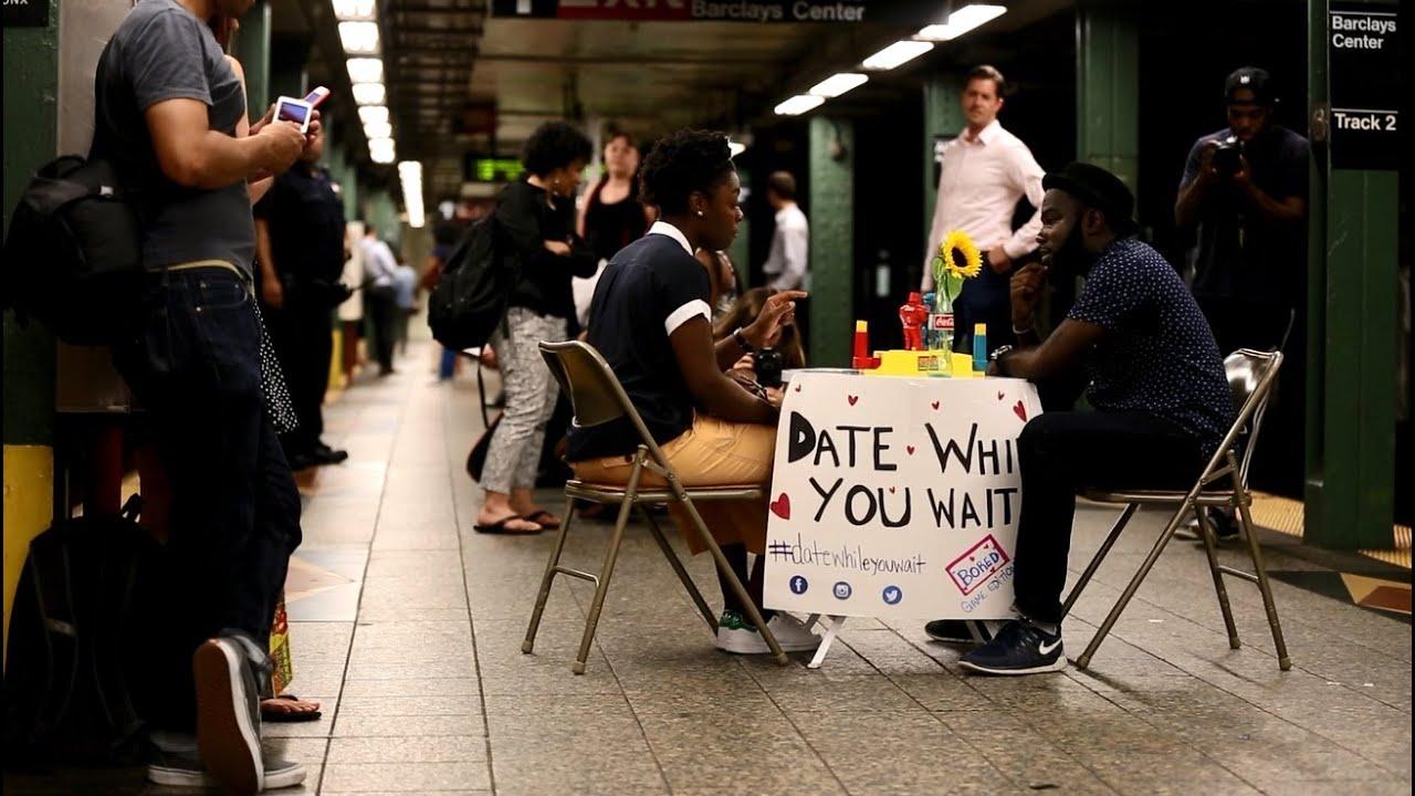 tips for dating i 20-årene