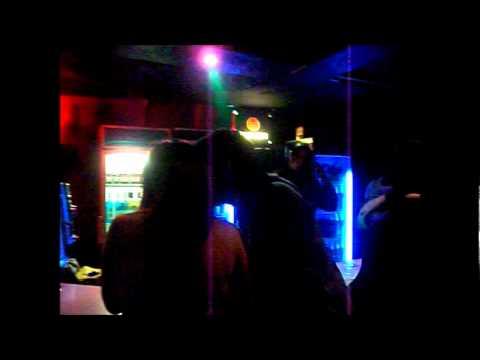 karaoke solage   richar