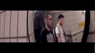 Master Tempo ft Βασίλης Καρράς - Εδώ για σένα | Master Tempo ft Vasilis Karras - Edo gia sena