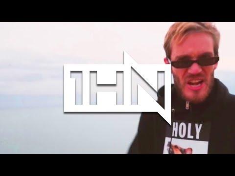 Bitch Lasagna (DYLAN LOCKE Remix) | 1 HOUR