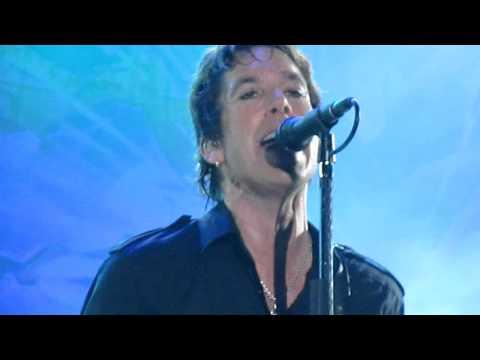 Twenty7 - Roxette Live in Chile 9 Abril 2011