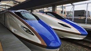 The World Is Shocked China Developing Again 600 Kph High Speed Trains Besides