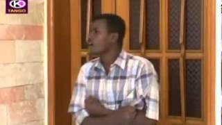 Fayyisaa Furii   Lakkii Dhiis (Oromo Music)