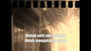 Berikan setitik air by Dike ardilla ft Deddy Dores