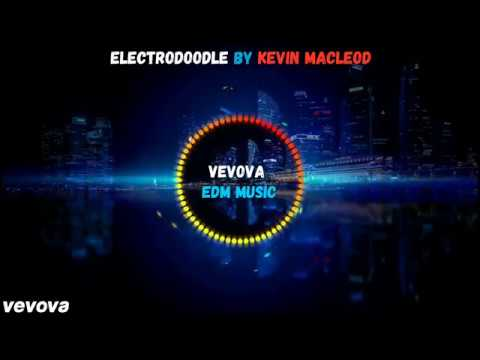 Playlist 10 EDM Best Songs On YOUTUBE # vevova EDM Music & NCS