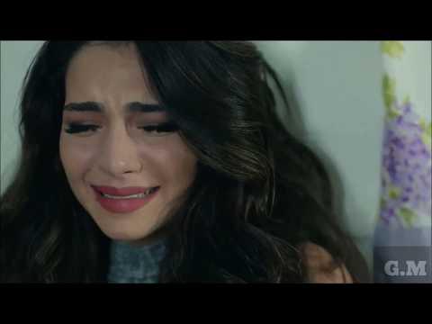 Anivar - Ты еще вспомнишь 2017 (kara Sevda) Черная любовь