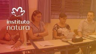 "Tertúlia Pedagógica – Livro ""Pedagogia da Autonomia"" de Paulo Freire – parte II"