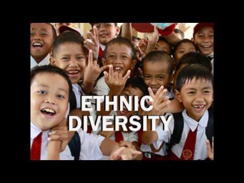 Singapore - Culture, Values, Ethnic Groups, Communication