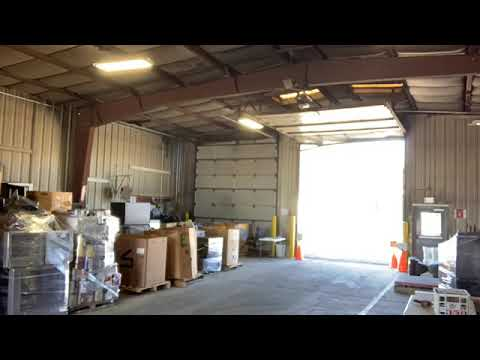 Recycling Centers in Butler, Cochranton, Erie, North