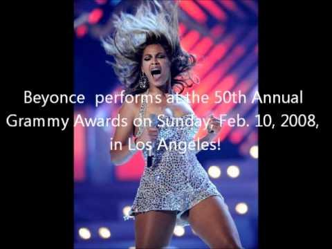 Creole- Beyonce
