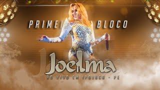 Baixar JOELMA - (AOVIVO) EM IPOJUCA DVD PROMO/ PRIMEIRO BLOCO
