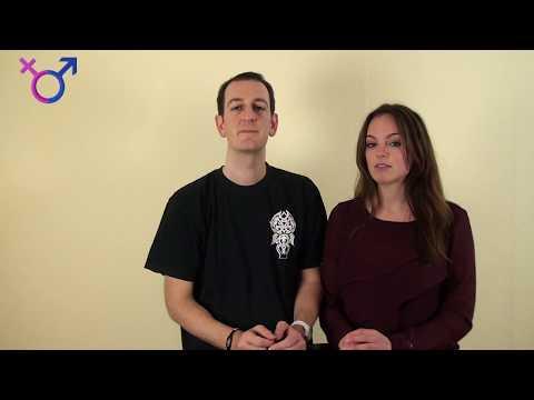 Männer vs. Frauen: Wer hält mehr Schmerz aus?   Galileo   ProSiebenиз YouTube · Длительность: 19 мин20 с
