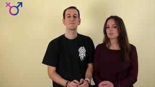 Repeat youtube video Schließmuskel reißt - NOTFALL!