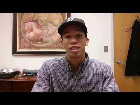 Study Abroad In Brazil | DiversityAbroad.com