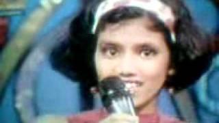 Download Hindi Video Songs - Video0003