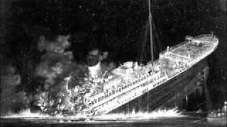 titanic april 14th 1912 history