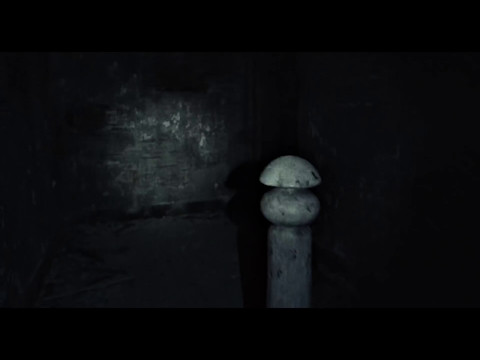 *Blair witch (2016)*- Best room scene (1080p Best quality)