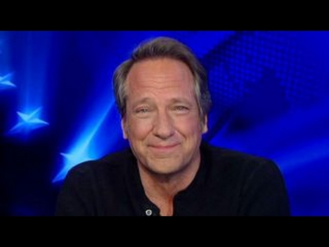 Mike Rowe: Blue collar workers can't get a break on Monopoly Mp3