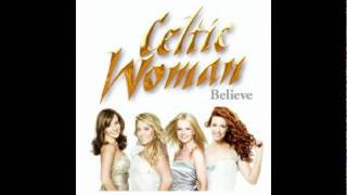 Celtic Woman   Believe   Princess Toyotomi
